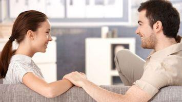 Что значит гражданский брак?