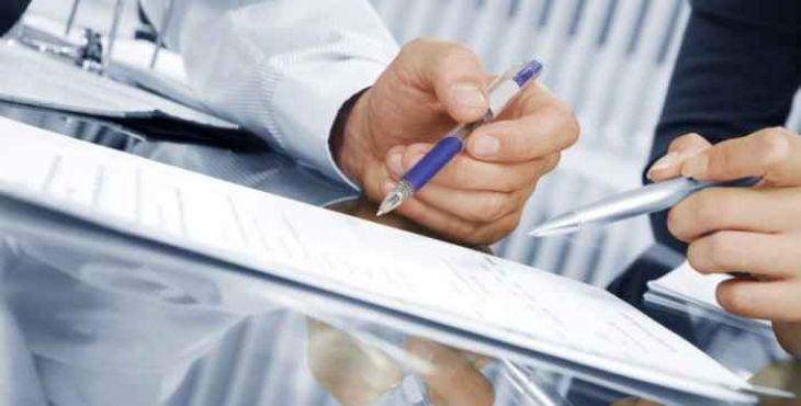 Договор переуступки прав требования