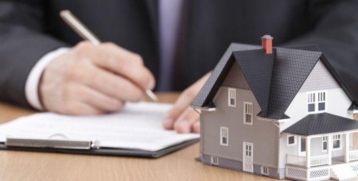 Как написать жалобу в жилищную инспекцию?