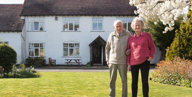 Согласие супруга на дарение недвижимости