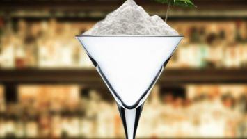 Запрет порошкового алкоголя в 2019 году