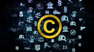 Наследование авторских прав и интеллектуальной собственности