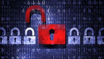 ФЗ об информации и информационных технологиях