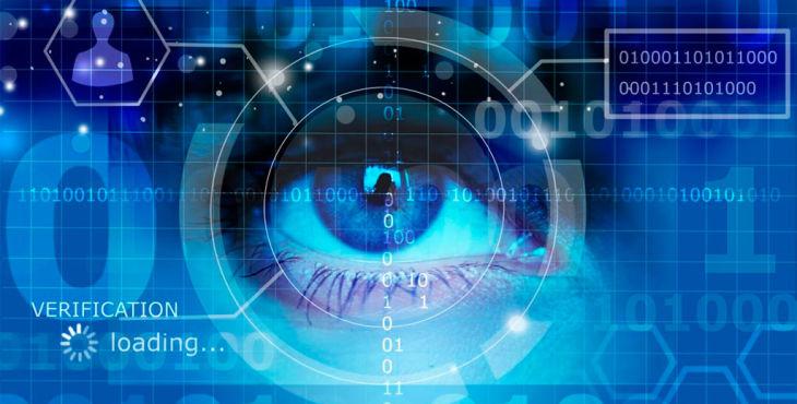 Биометрические персональные данные: закон, что кним относится
