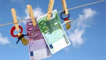 Как проверить задолженность поалиментам