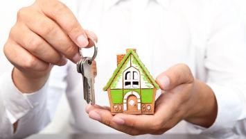 Расприватизация квартиры2021