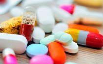 Закон о фармацевтической деятельности в 2019 году