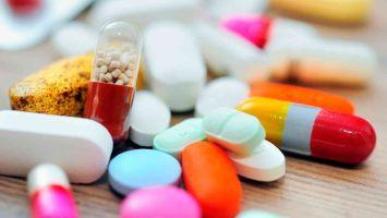 Закон о фармацевтической деятельности в 2018 году