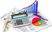 Требования к бухгалтерскому учету в 2020 году