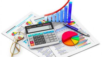 Требования к бухгалтерскому учету в 2018 году