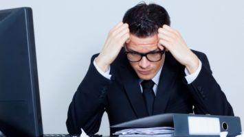 Можно ли закрыть ИП с долгами