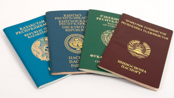 Регистрация по месту жительства иностранного гражданина в 2019