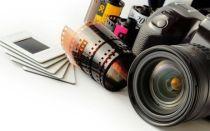 Закон о фото и видеосъемке