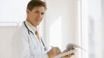 Программа «Земский доктор» для врачей в 2020 году