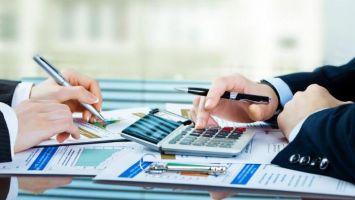 Учет денежных средств на предприятии