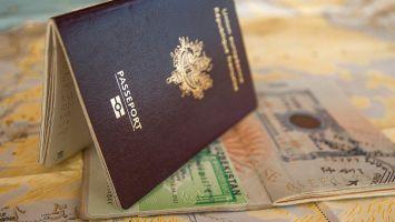 Нуженли загранпаспорт вКазахстан для россиян?