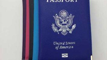 Можно ли иметь два гражданства в России?