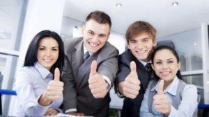 Трудовой Кодекс о стажировке: сроки, оплата, основания