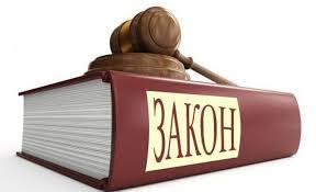 Запрет сухого алкоголя в России: почему запретили и когда вступит закон