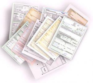 Кредит с видом на жительство: как получить иностранным гражданам