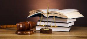 Гражданство рф в упрощенном порядке для вкс