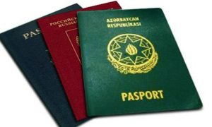 Изображение - Как получить гражданство рф гражданину азербайджана azerb-300x180