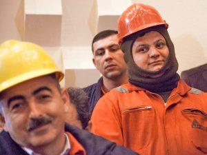 Гражданство рф для азербайджанцев 2021 документы