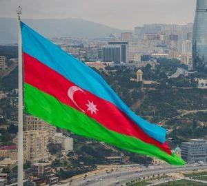 Как получить гражданство Азербайджана