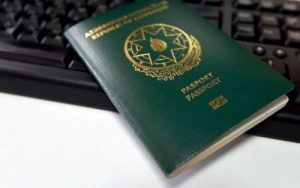 Изображение - Как получить гражданство рф гражданину азербайджана grazhdanstvo_dlya_Azerbaydzhancev_1_29100440-400x251-300x188