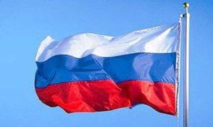 Условия получения внж в россии для гражданина азербайджана с рвп 2021 год