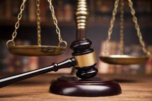 Как лишить наследства наследника по закону: правила лишения, законы