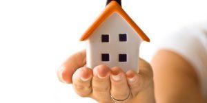Раздел имущества при разводе: сроки, правила и порядок