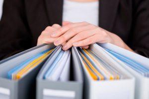 Установление отцовства: пошаговая инструкция, исковое заявление и документы