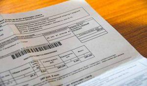 Льготы на капремонт: помощь и субсидии , кому положены и как получить