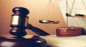 Изображение - Какие документы нужны для признания отцовства law_800x0_485-300x166
