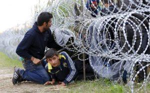 Изображение - Незаконная миграция nelegalnaia-migratciia1-300x185