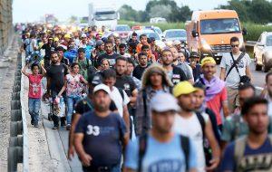 Изображение - Незаконная миграция nelegalnaia-migratciia2-300x190