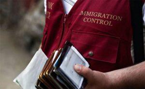 Изображение - Незаконная миграция nelegalnaia-migratciia3-300x184