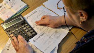 Сколько процентов субсидии на покупку жилья дают с тремя детьми