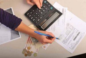Субвенции и субсидии, дотации: в чем разница, отличия, характеристика
