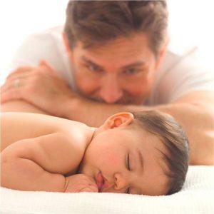 Наследство внебрачных детей: права, правила наследования