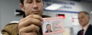 Что грозит работодателю за неофициальное трудоустройство иностранцев