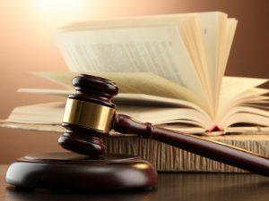 Закон о СМИ: основные положения ФЗ, структура и ключевые понятия, текст