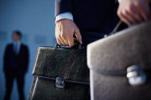 Принятие федеральных законов: кто и как принимает в РФ, порядок и правила, сроки