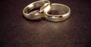 Срок заключения брака при беременности 24