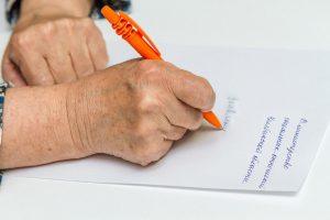 Льготы ветеранам труда: какие положены и какими можно пользоваться