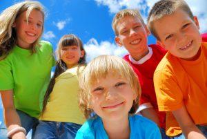 Обязанности совершеннолетних детей по содержанию своих родителей