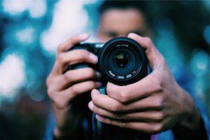 Закон о видеосъемке: где запрещена и разрешена съемка, список ФЗ и нормативных актов, наказание