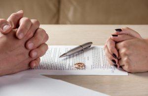 Развод при беременности: могут ли развести или нет, образец заявления, правила и документы