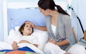 Новый порядок работы с больничными: что надо знать бухгалтеру